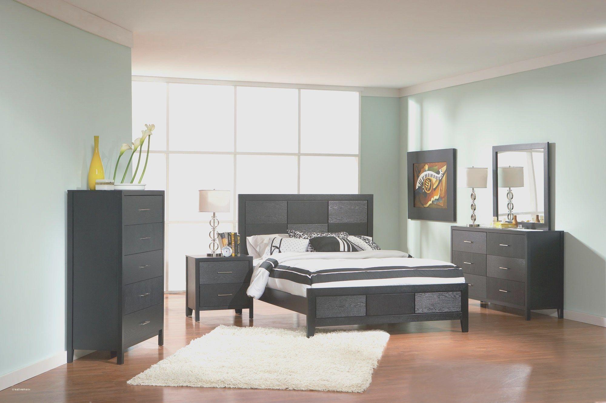 Master bedroom king size bed designs  Fresh Rustic Scandinavian Bedroom with  Photo Ideas  Scandinavian