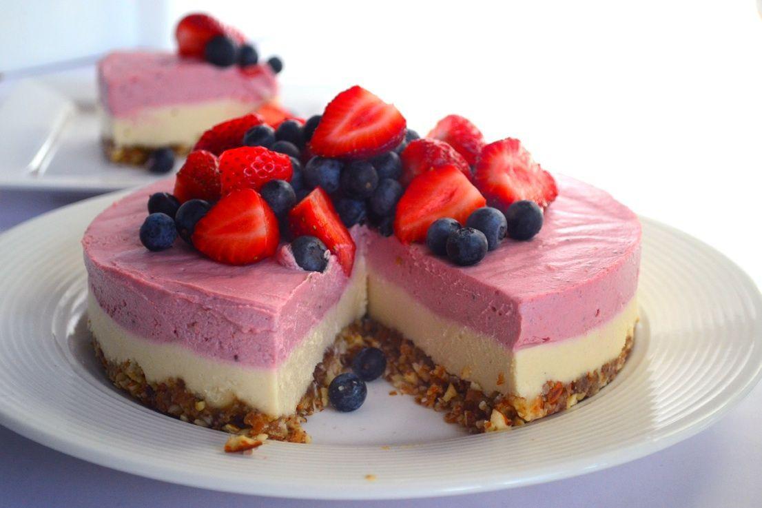 Best Vegan Desserts In Los Angeles Elive Food Orderveganfood Plantbasedveganfood Vegetarianrecipes Veganor Vegan Dessert Recipes Vegan Desserts Desserts