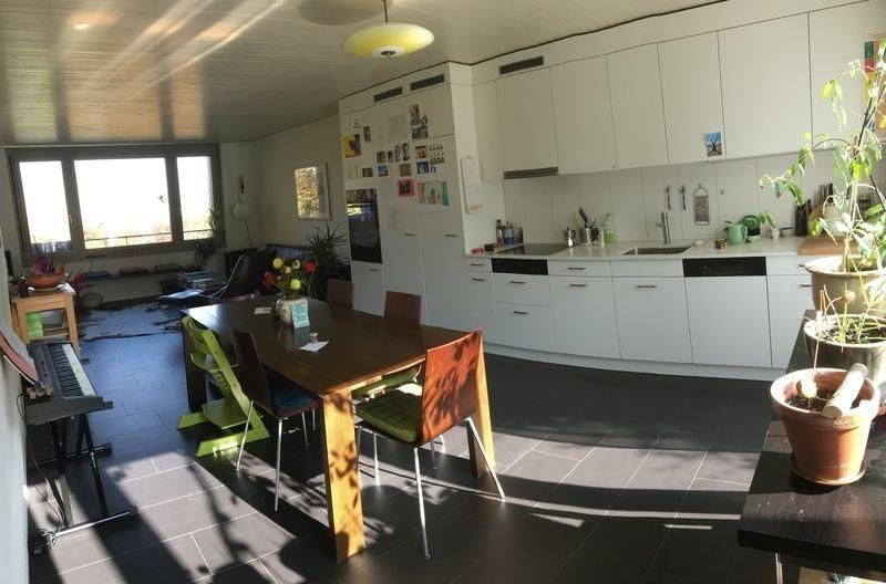 4 Zimmer Haus In Zurich Kreis 3 Friesenberg Mobliert Temporar Mieten Bei Coozzy Ch Coozzy Wohnung Gewerbeflache Haus Deko