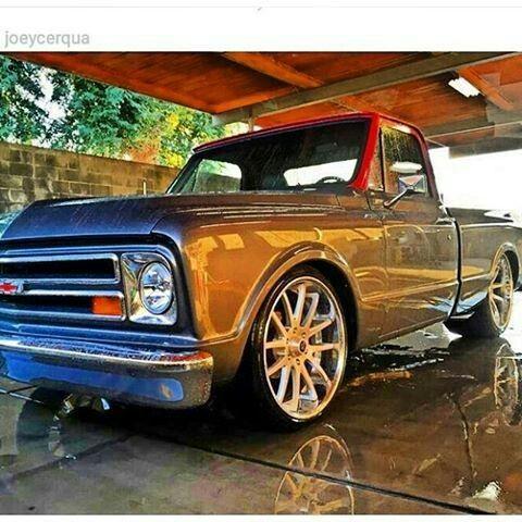 Pin By Memphis On C10 Worldwide Pickup Trucks C10 Chevy Truck
