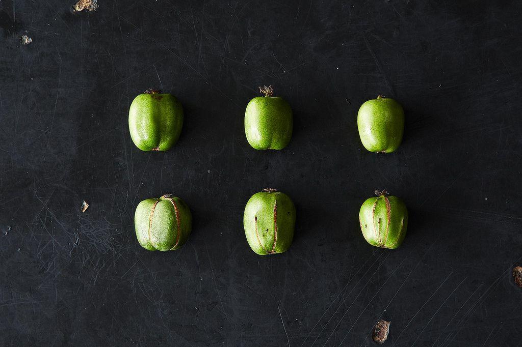 All About Hardy Kiwi Fruit How To Store And Use Hardy Kiwi Kiwi Kiwis