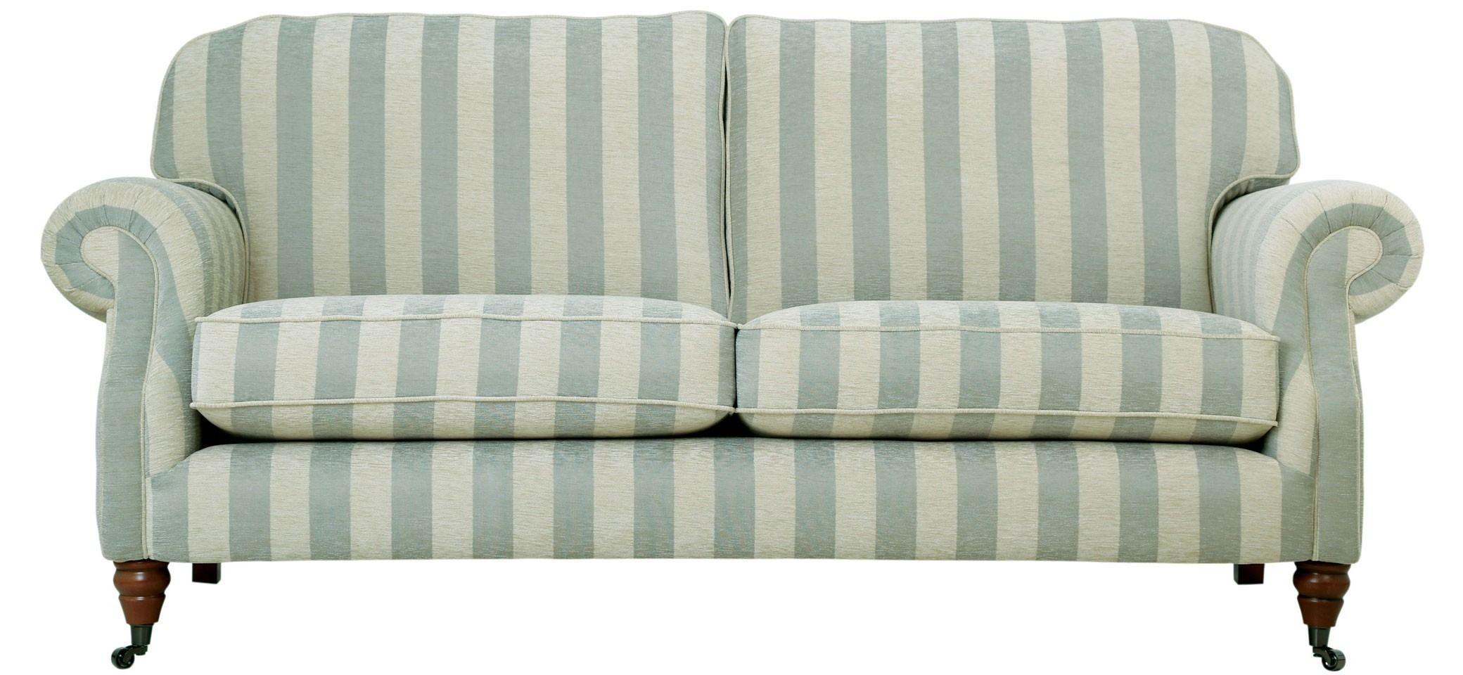 Blenheim 2 Seater Sofa Room ideas Pinterest