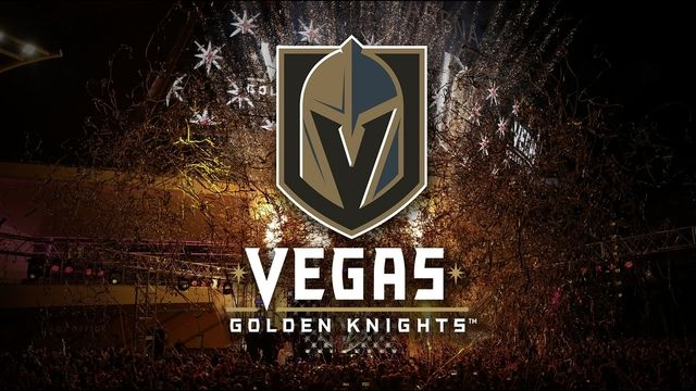 Vegas Golden Knights Meme | Copyright 2017 Nexstar Broadcasting, Inc. All rights reserved. This ...