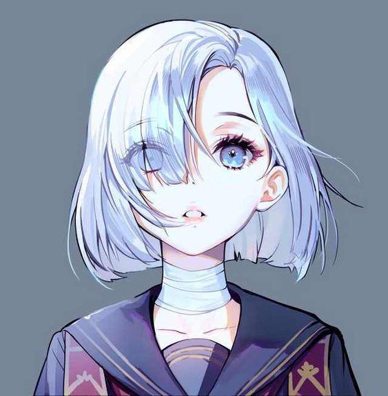 Photo of Denki x Reader (OC) – ~ Character Info ~