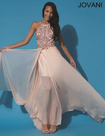 Jovani Prom - 92605 | Wedding Stuff | Pinterest
