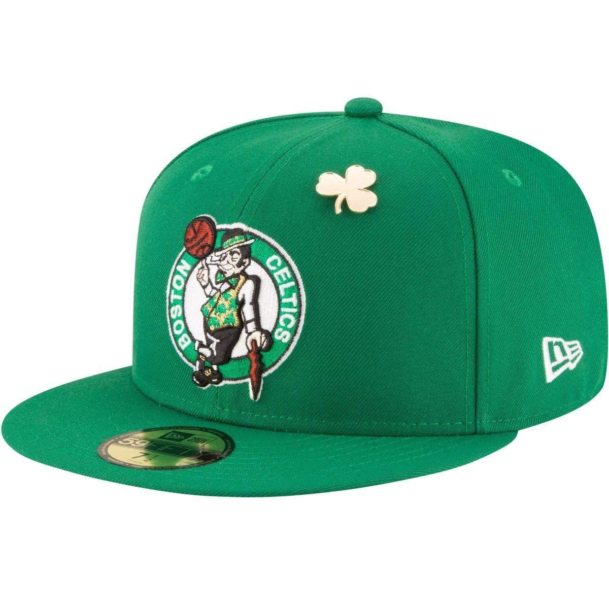the best attitude 4b794 b36d1 ... new arrivals new era boston celtics 2018 nba draft cap 59fifty fitted  hat 34.95 b0868 8eeea