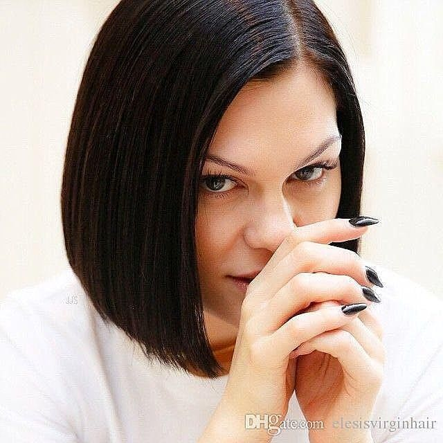 @jessiej #sing #jessiej #voice #artista #Brasil #instagood #follow #Instagram #BBB #cantar #Jessie  @jessiej #sing #jessiej #voice #artista #Brasil #instagood #follow #Instagram #BBB #cantar #Jessie #YouTube #beautiful #love #música #agudo #melisma #stily #famosa #tbt #branco #moda #palco #Hollywood #world #cantar #brazil #Brasil #amor #dream #Kardashian