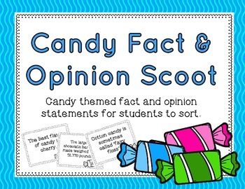 Pin By Kelly Nichole On First Grade In 2021 Fact And Opinion Fact Opinion Activities Apple Facts