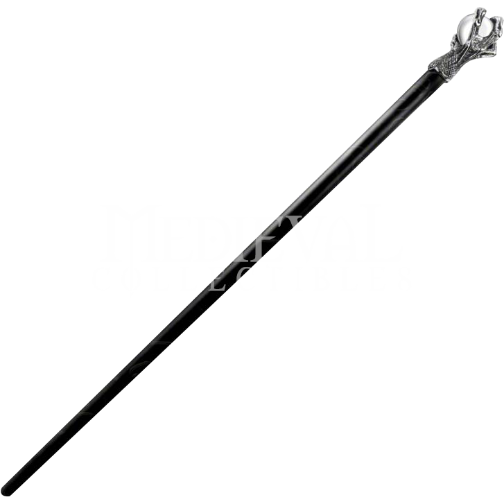 Beast's Claw Walking Cane - AG-WS3 by Medieval Collectibles