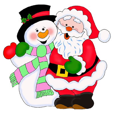 santa claus xmas clip art christmas clip art pinterest xmas rh pinterest com santa claus clip art black and white santa claus clipart pictures to color