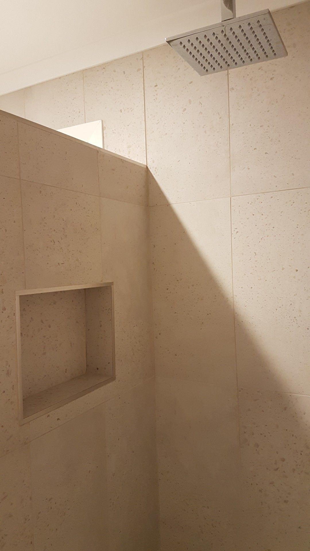 Bathroom AirBnB Central Coast Badkamer Pinterest