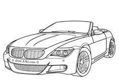 رسومات سيارات جاهزة للتلوين Cars Coloring Pages Race Car Coloring Pages Car Colors