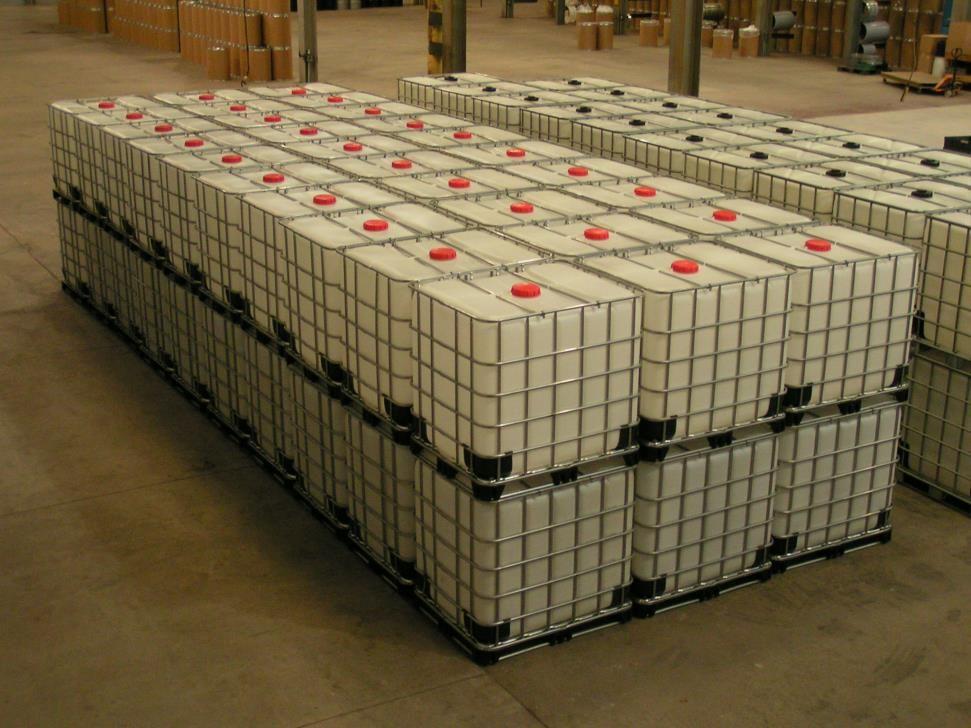 Ibc Totes Ibc Tanks 275 Gallon Ibc Totes Food Grade Barrels Ibc Gallon