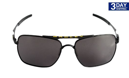 get 26 discount on oakley deviation valentino rossi ed vr46 rh pinterest co uk