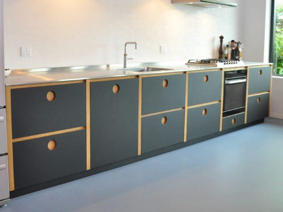 Linoleum Berlin , Image Result For Furniture Linoleum On Kitchen Worktop