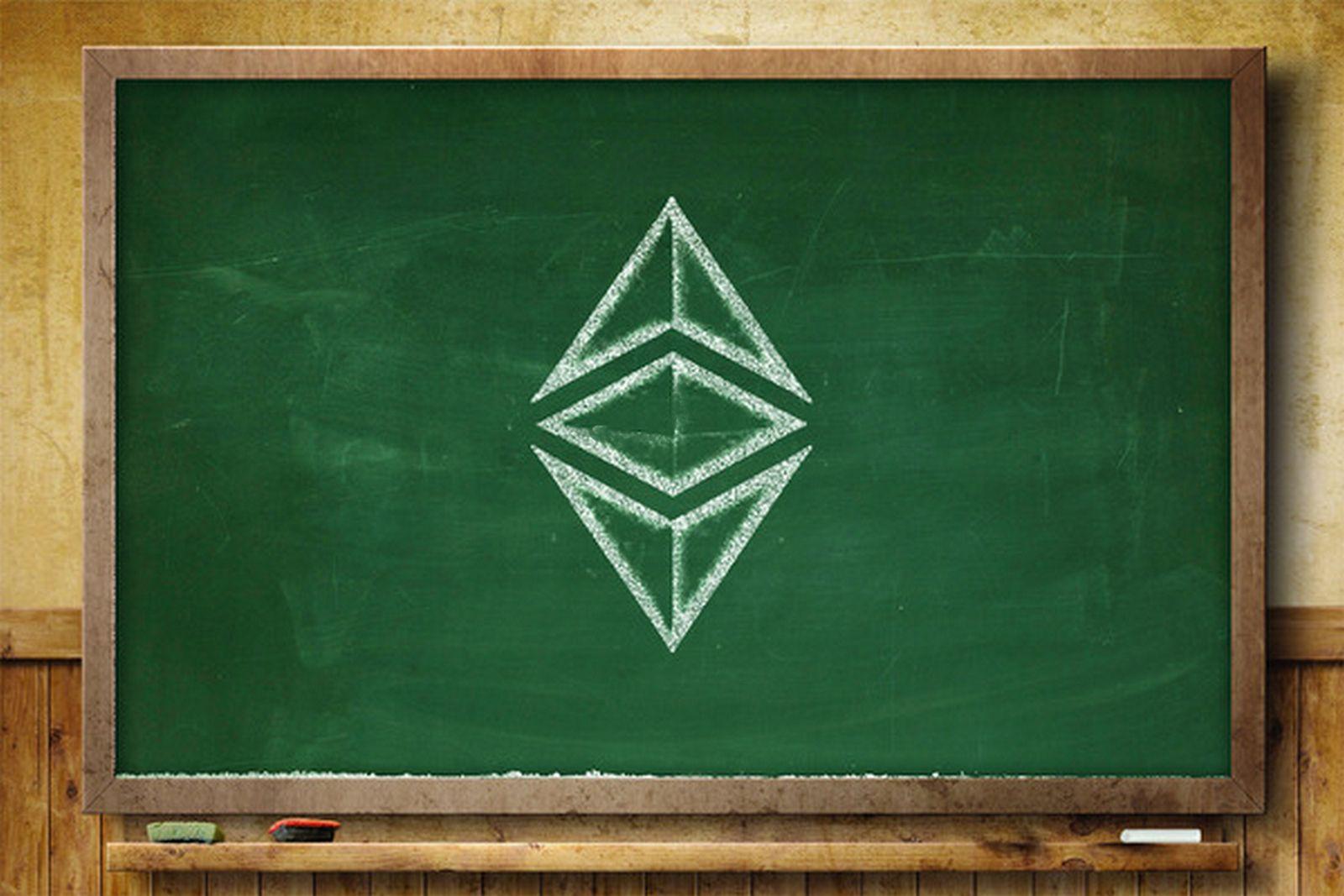 Etc wallpaper chalkboard