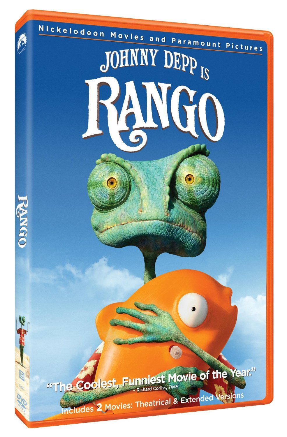 Pin by Movie Life on Kids and Family Movies on DVD (With