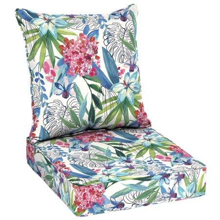 0d7d875976a8d3232cca3473b48bb256 - Better Homes And Gardens High Back Chair Cushions