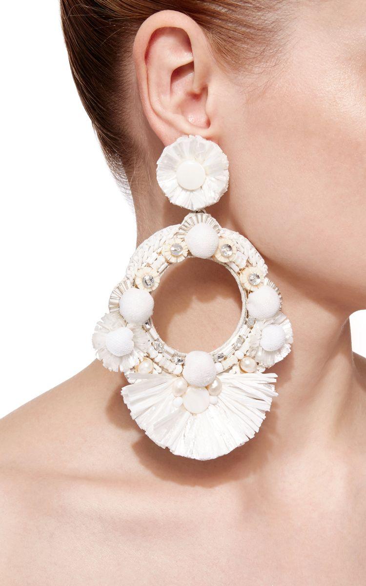 Wonderful Click product to zoom   Proyectos bijoox   Pinterest   Jewel, Ear  LC37