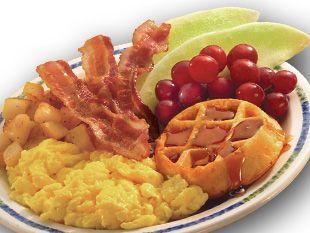 eat n park breakfast buffet menu best breakfast 2017 rh breakfast sockwave site Old Country Buffet Breakfast eat n park weekend breakfast buffet hours
