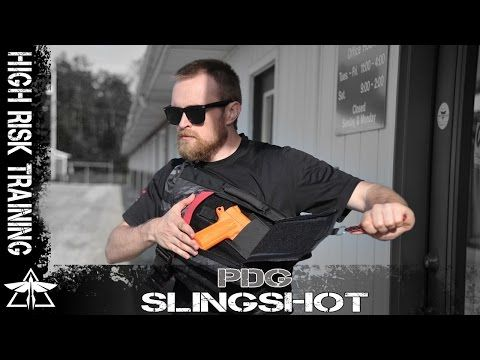 7b042bc042 Also check out the Armored Slingshot™ bundle! Meet the industry s first  armor carrier designed specifically for every day concealed car