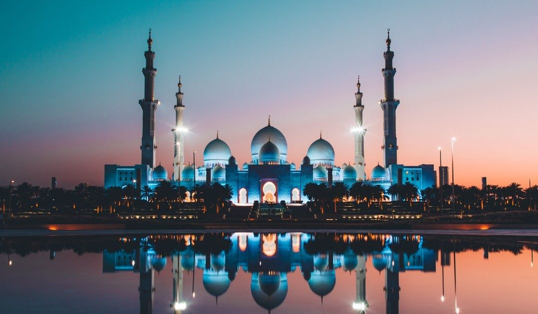 Gambar Masjid Full Hd Mosque Pictures Hd Download Free Images On Unsplash Download 60 Top Al Masjid Al Nabawi Pictures Photos And Images Ge