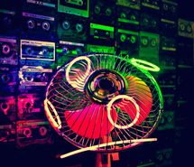 awesome, colorful,neon, photography