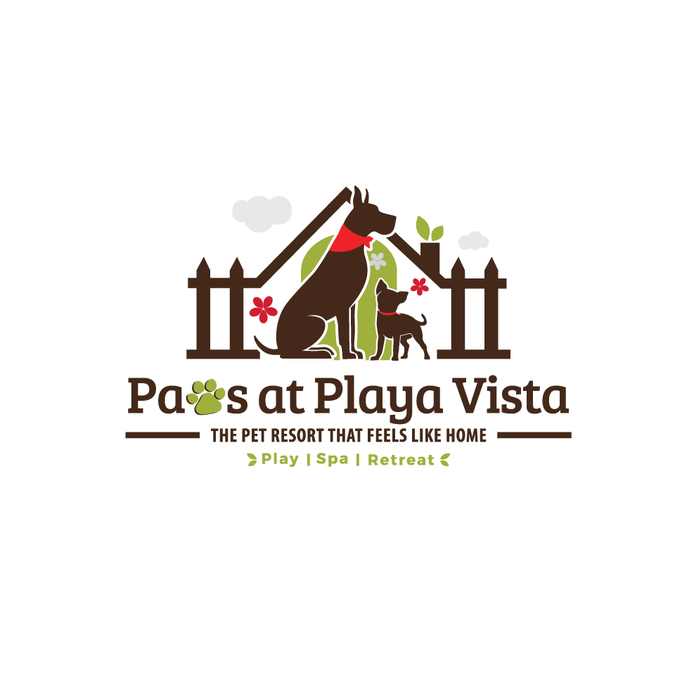 Paws At Playa Vista The Pet Resort That Feels Like Home Needs