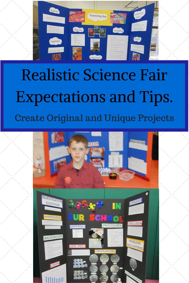 0d7de64f2a0bd2aa7fa2bd715b2cf7fd - Kindergarten Science Fair Project Ideas