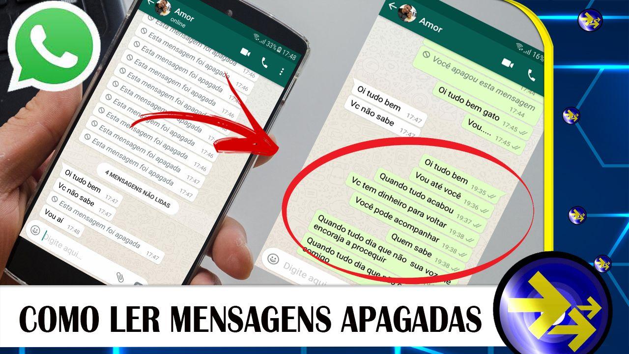 Pin Em Voce Tem Um Android Precisa Conhecer Essas Dicas