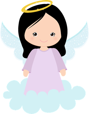 cute angel clip art clip art angels clipart pinterest clip rh pinterest com au clip art of angels for kids clip art of angels praying