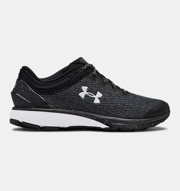Photo of Women's UA Charged Escape 3 Reflect Running Shoes | Under Armour US