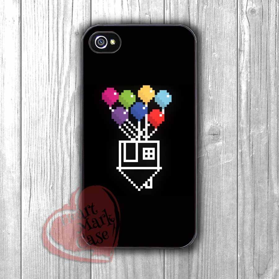 band neighbourhood-1nyy for iPhone 6S case, iPhone 5s case, iPhone 6 case, iPhone 4S, Samsung S6 Edge