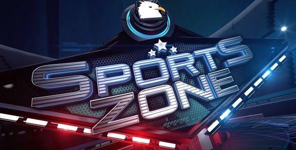 Gamification for Sports Broadcasting: A good Hidden Goldmine? 0d7e3b77fd70a0d383dfcb757301290b
