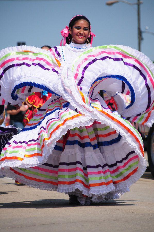 Beautiful Mexican Children Con Imagenes Folklore Mexicano