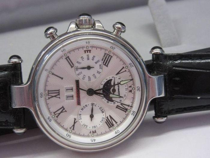 d17505813c1 Windgassen- antimagnetic automatic men s watch - Catawiki
