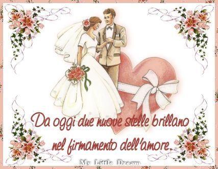 Matrimonio Auguri I Biglietti Spiritosi Per Le Coppie Di Sposi Felice Anniversario Matrimonio Coppie Di Sposi