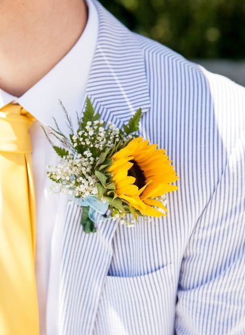 90 cheerful and bright sunflower wedding ideas late summer 0d7e684ab525da2c29a5df28e9355358g junglespirit Choice Image