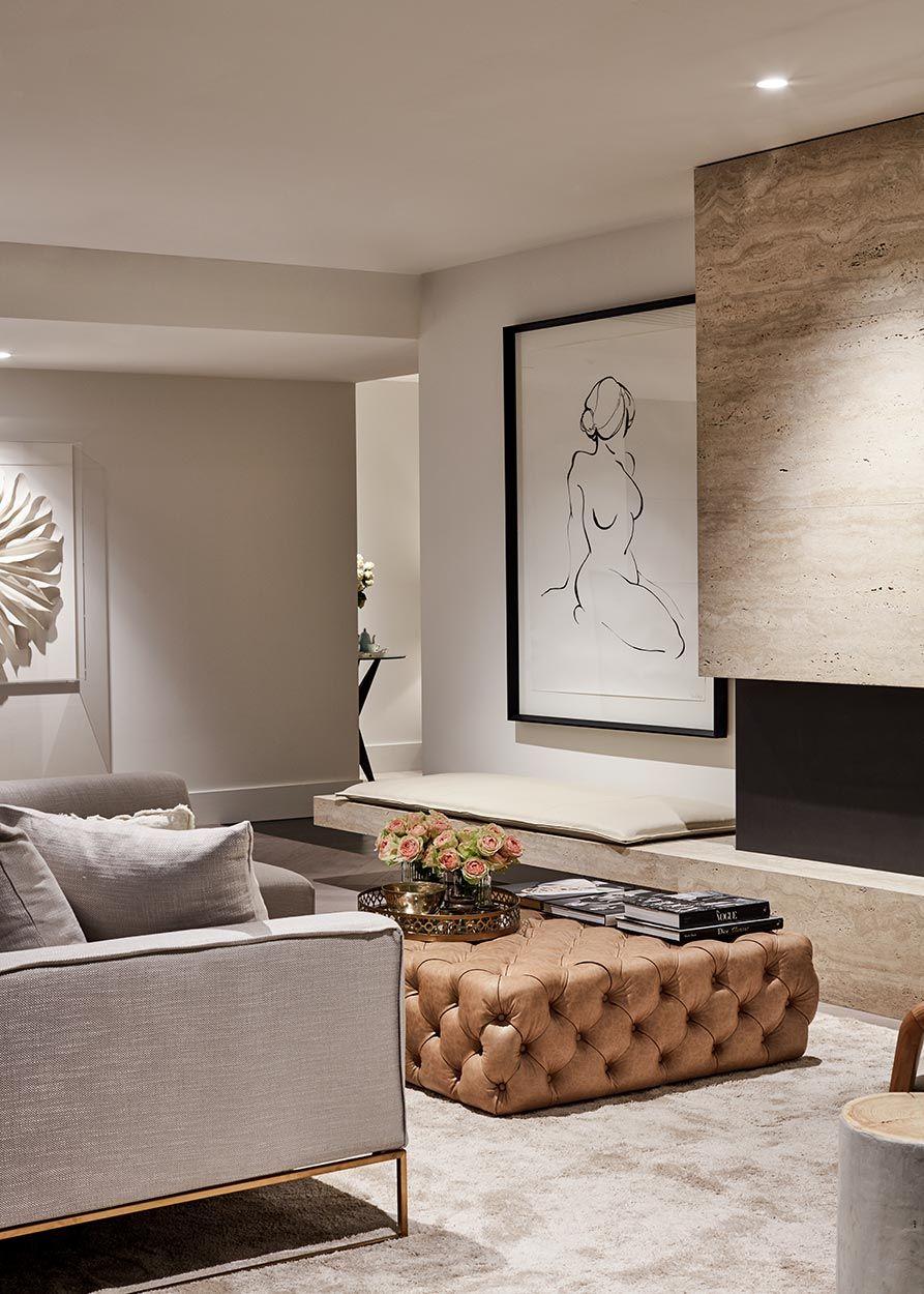 Paris appartement Zebedia Pinterest