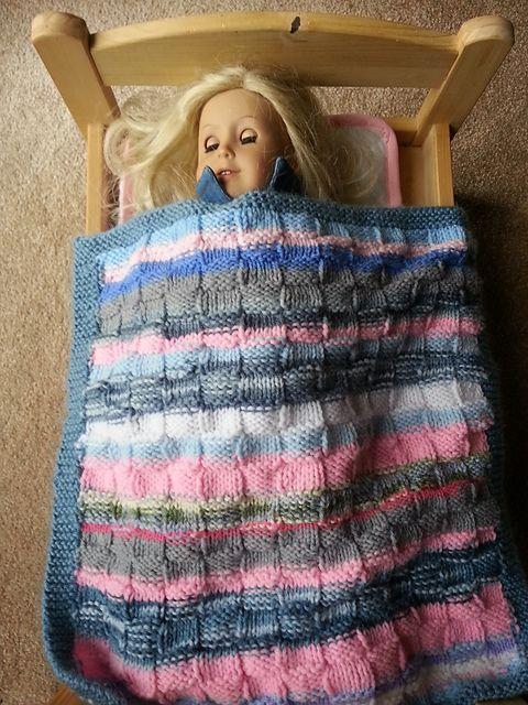 Ravelry: American Girl Knitters | American Girl/Dianna Effner Dolls ...