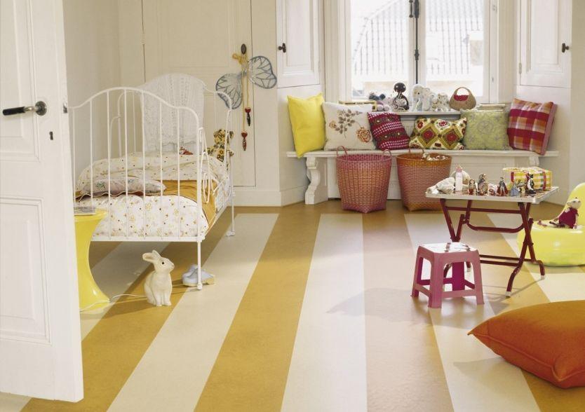 Pin By Adie Alexander Seliga On Home Bedrooms Bedroom Flooring Marmoleum Floors Marmoleum