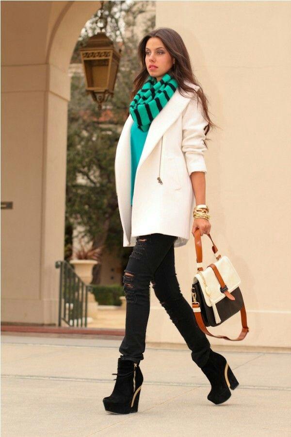 72ff28b539da Pin by on s t y l e t Outfits Fashion and Fashion