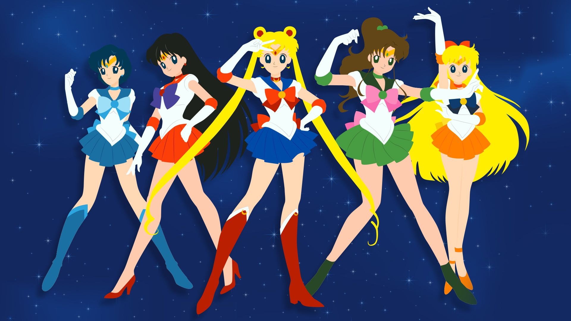 Sailor Moon Wallpapers And Photos In Fhdq For Download 1920 1080 Sailor Moon Wallpaper 39 Wal Sailor Moon Wallpaper Sailor Moon Sailor Moon Crystal Wallpapers High quality sailor moon hd wallpaper