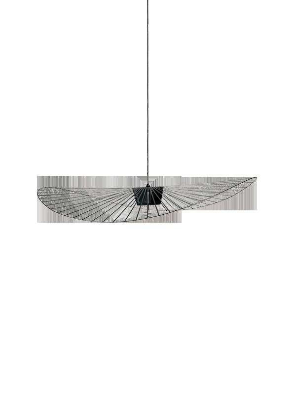 petite friture vertigo lamp design by constance guisset kimik likes light pinterest. Black Bedroom Furniture Sets. Home Design Ideas