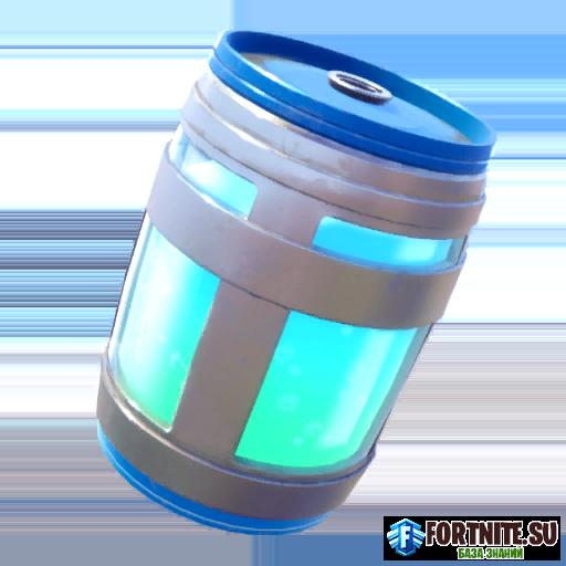 Download Battle Royale Plastic Fortnite Jug PNG Image High