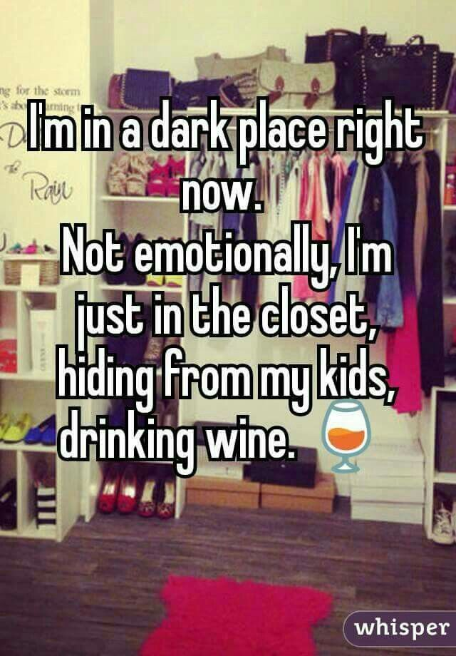 Pin By Sarah Ardolf On Boom Girlfriend Humor Wine Drinks Wine Humor