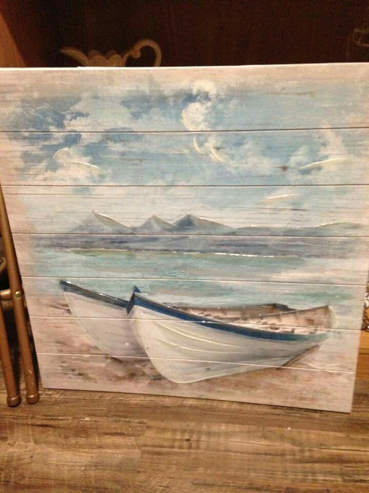 Pin by sue monkman on pretty folk art Pinterest Boating