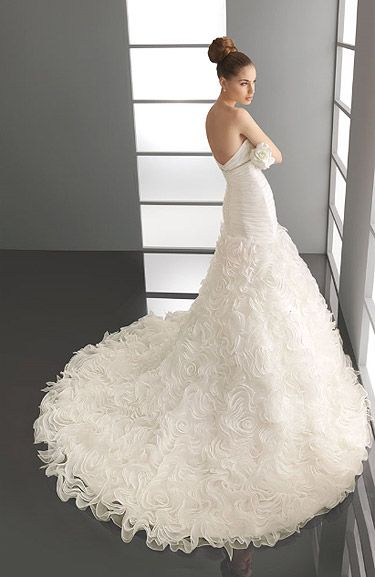 Exceptional Michael Kors Wedding Dresses   Google Search