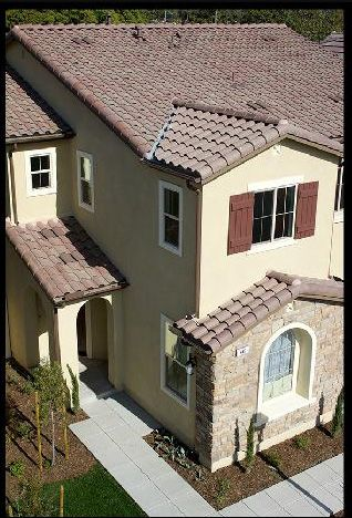Very Nice 3636 Piedmont Blend Not All Colors And Profiles Available In All Regions Check Www Eaglero Dream House Exterior Concrete Roof Tiles House Exterior