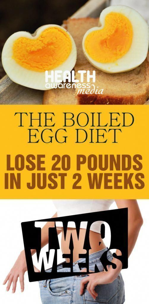 The best ways to Shed weight With This Boiled Egg Diet program Program #HowToLos... #boiledeggnutrition